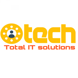 Otech India Technology Private Limited